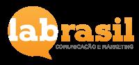 LAB Brasil – Comunicação e Marketing